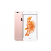 گوشی آیفون Apple iPhone 6S Plus 128GB